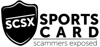 Sports Card Scammers Exposed